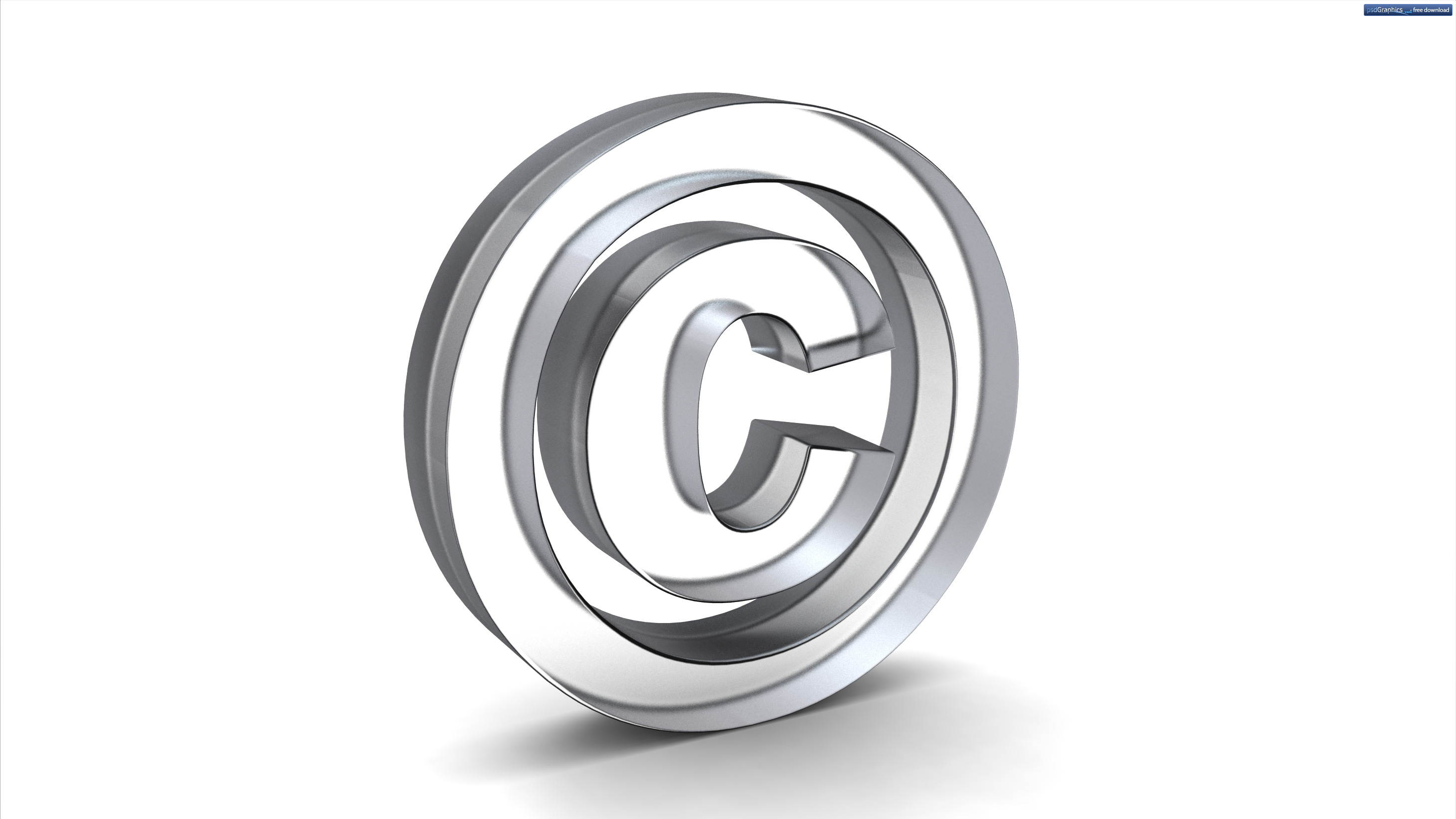 Copyright registration FAQs - Vervante Blog